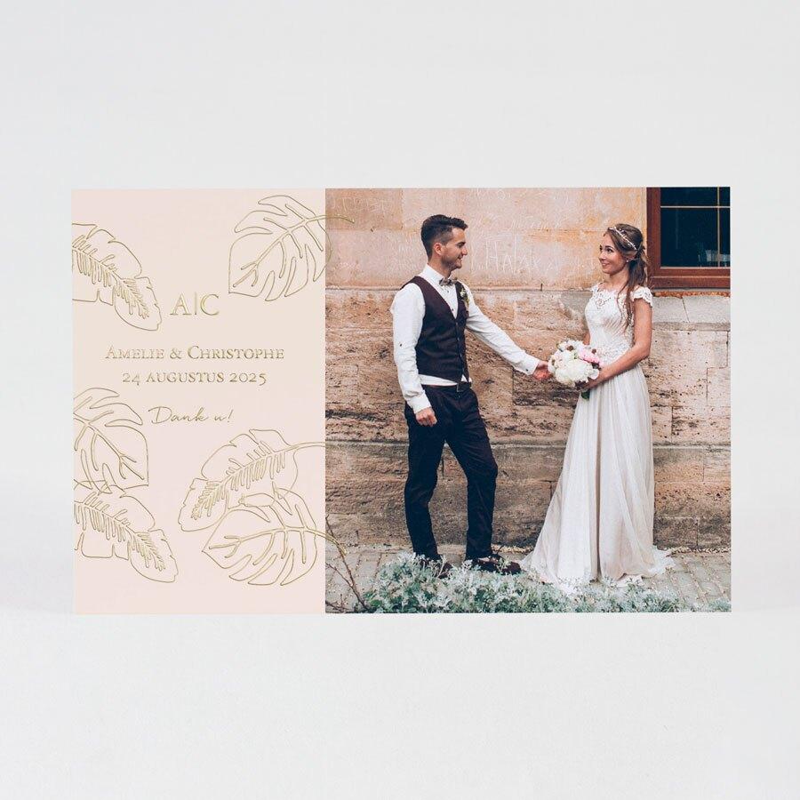 bedankkaartje-met-foto-en-bladeren-in-goudfolie-TA0117-1900022-03-1