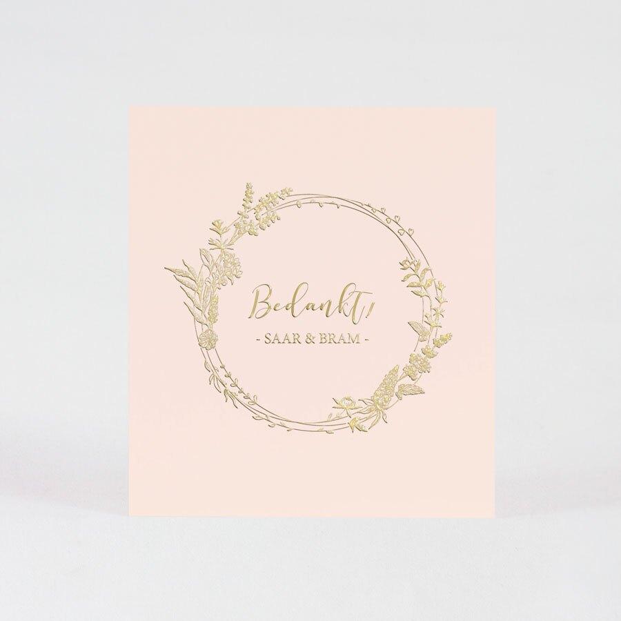 bedankkaartje-met-bloemenkrans-en-namen-in-goudfolie-TA0117-1900023-15-1