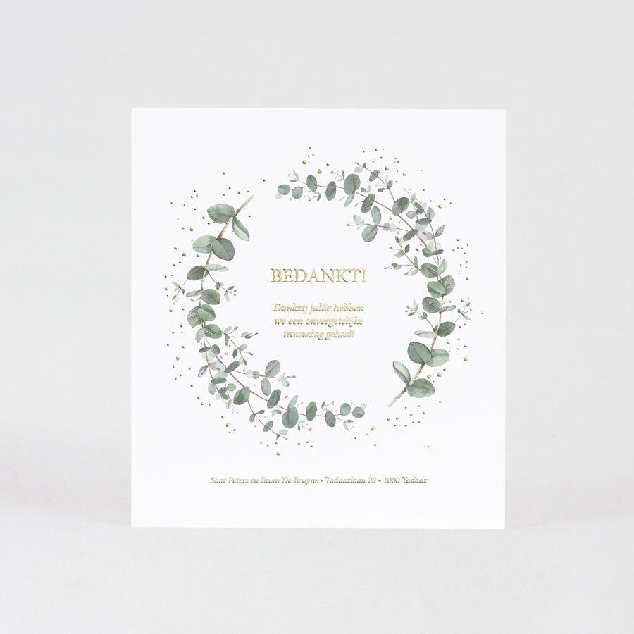 bedankkaartje-met-eucalyptus-en-goudfolie-TA0117-1900024-15-1