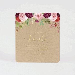 romantische-dankeskarte-rosenkranz-mit-goldfolie-TA0117-1900032-07-1