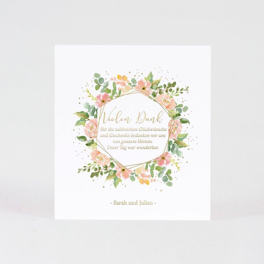 florale-danksagungskarte-mit-goldpraegung-TA0117-1900033-07-1