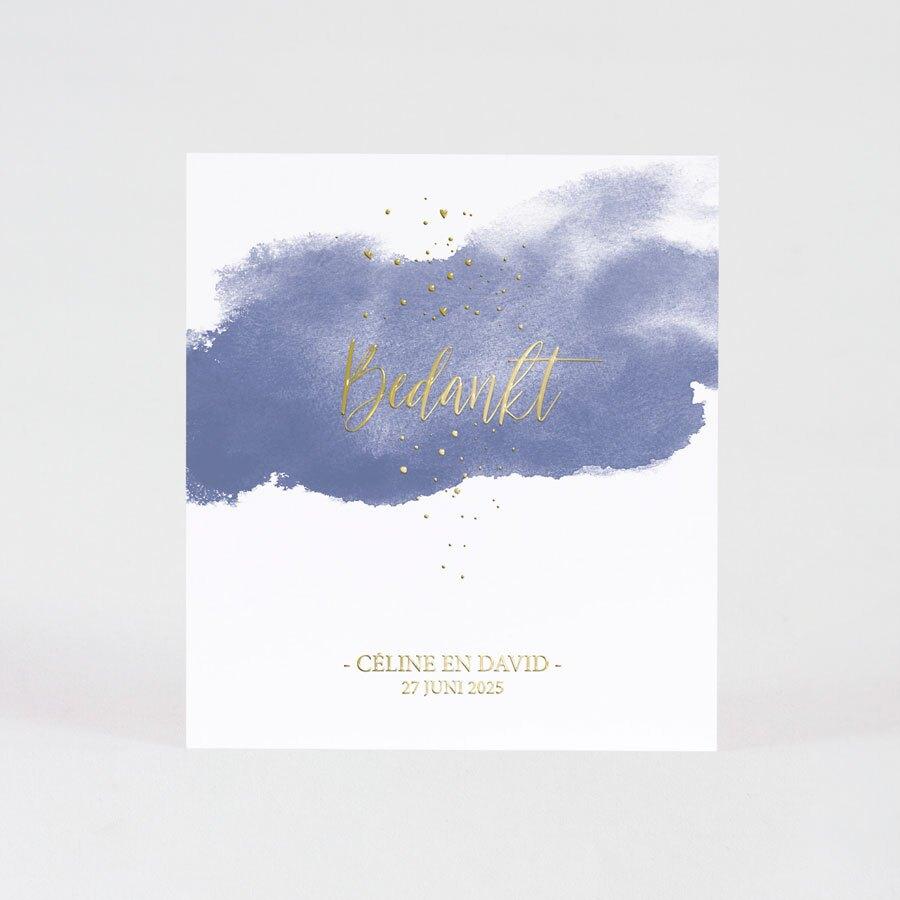 bedankkaartje-met-blauwe-aquarel-en-goudfolie-TA0117-1900037-03-1