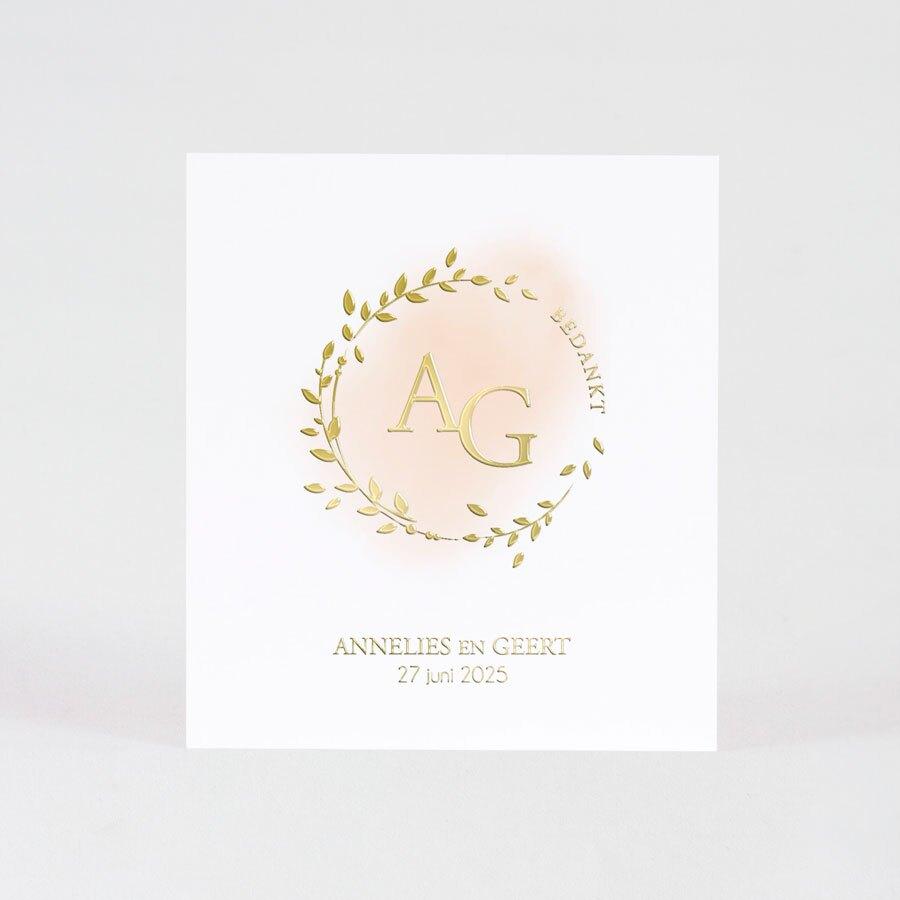 bedankkaartje-krans-en-initialen-in-goudfolie-TA0117-1900039-03-1
