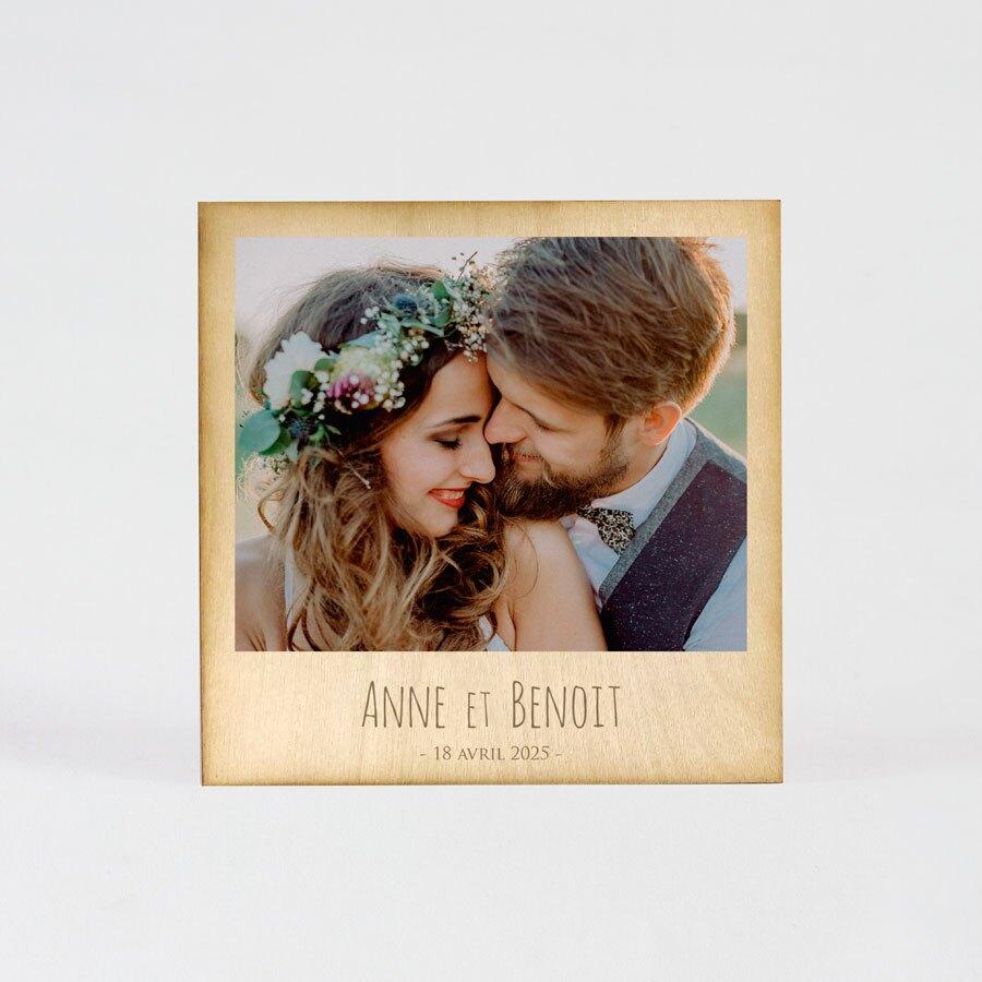 carte-remerciement-mariage-en-bois-avec-photo-TA0117-2000001-09-1