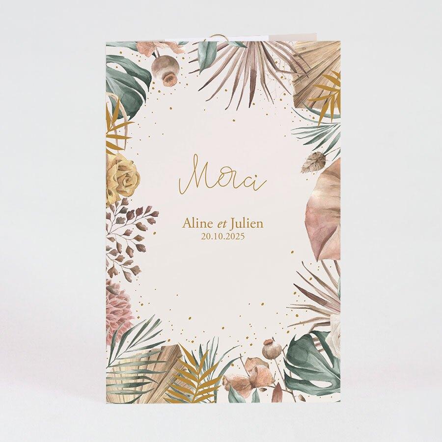 carte-de-remerciement-mariage-voyage-jungle-TA0117-2000002-09-1
