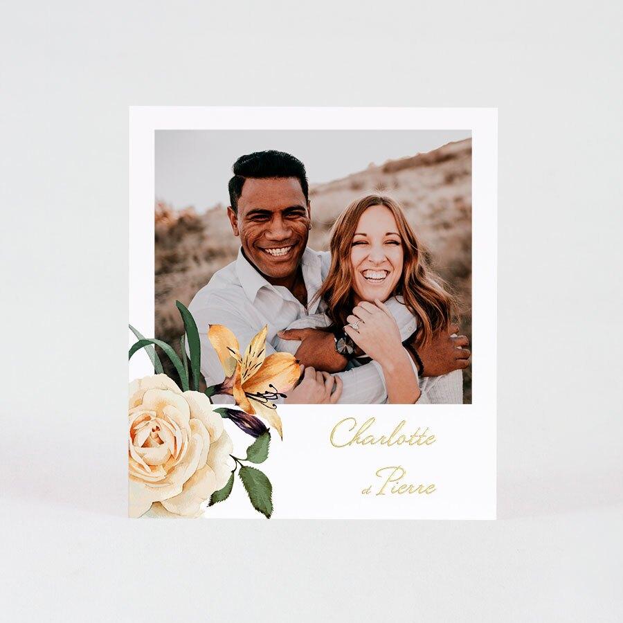 carte-de-remerciement-mariage-floraison-automnale-TA0117-2000005-09-1