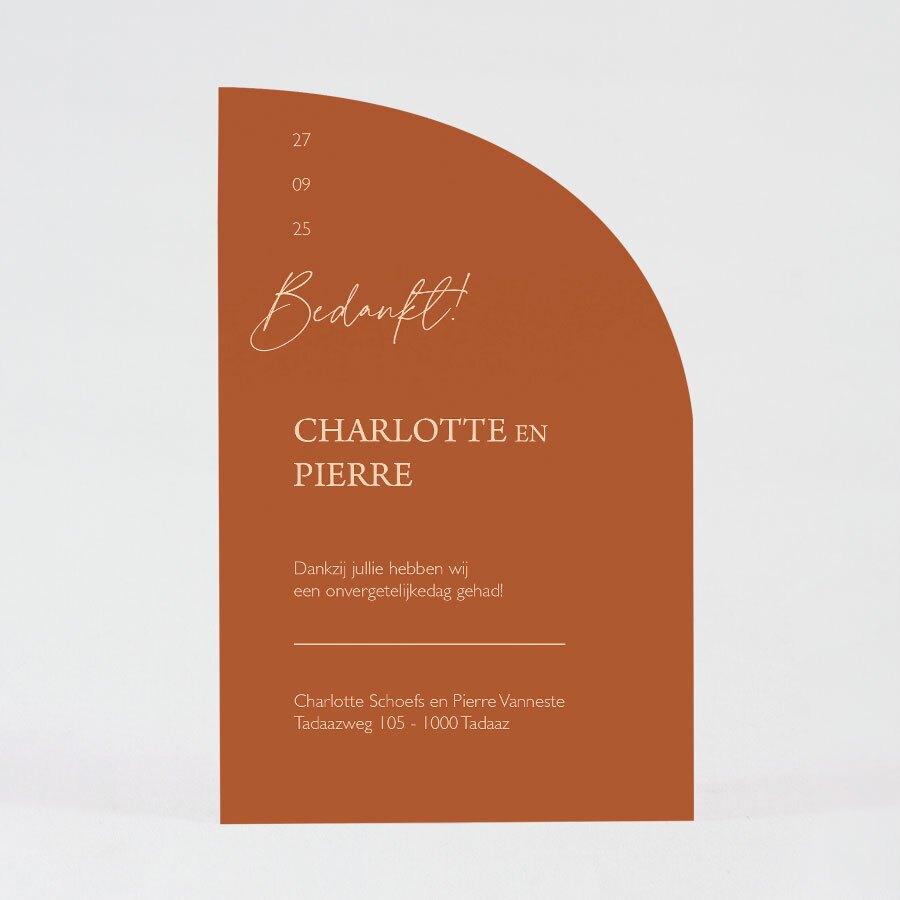 origineel-bedankkaartje-in-bijzondere-vorm-TA0117-2000007-03-1