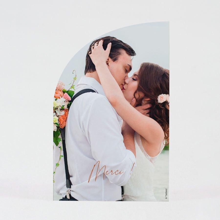 carte-de-remerciement-mariage-terracotta-graphique-TA0117-2000007-09-1