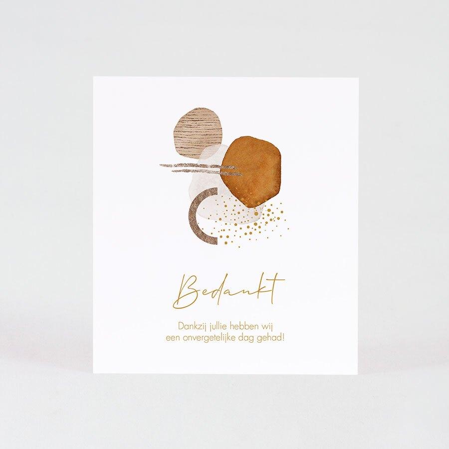 bedankkaartje-met-foto-en-confetti-in-aardetinten-TA0117-2000010-03-1