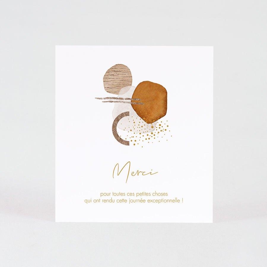 carte-de-remerciement-mariage-roche-volcanique-TA0117-2000010-09-1
