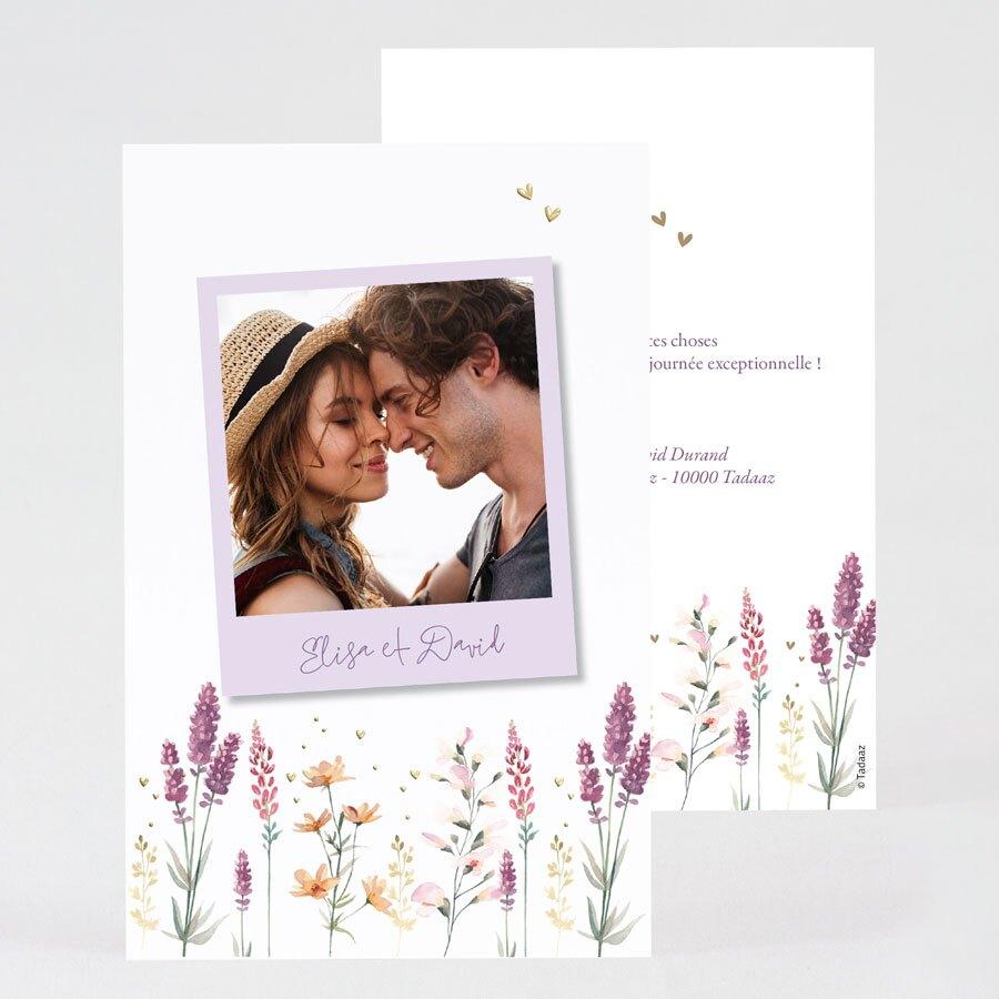carte-de-remerciement-mariage-jardin-provencal-TA0117-2000015-09-1