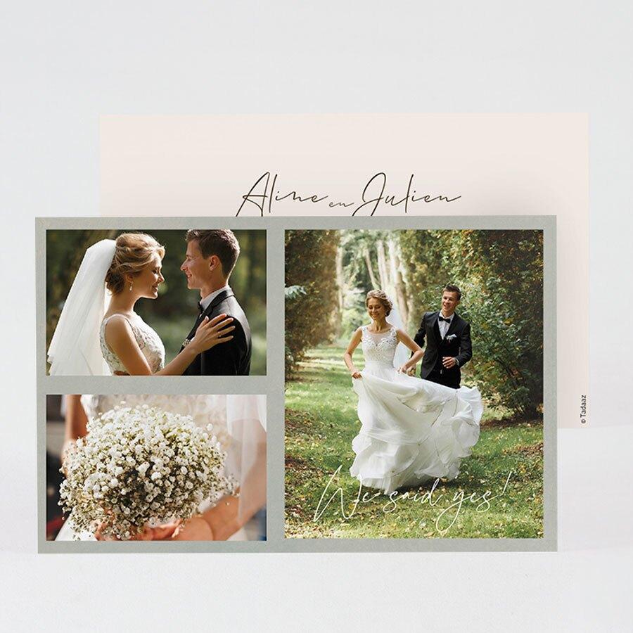 bedankkaartje-bruiloft-met-drie-foto-s-TA0117-2000016-15-1
