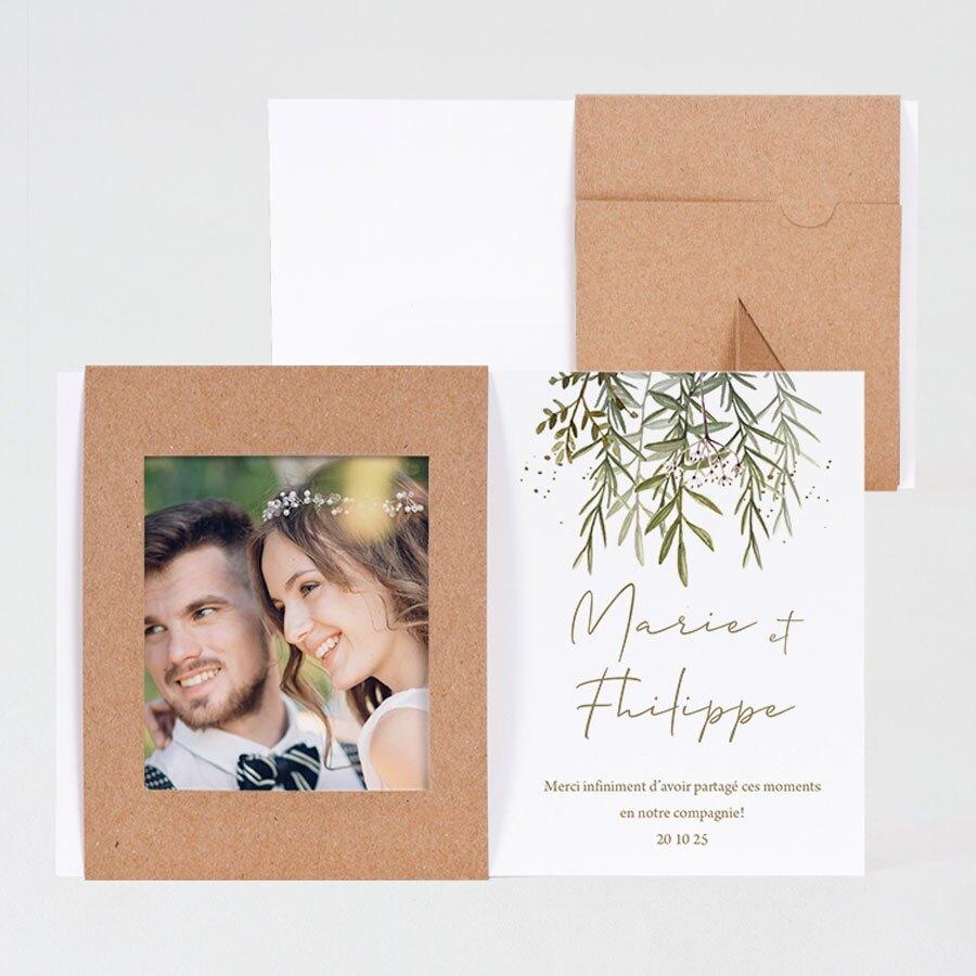 carte-de-remerciement-mariage-saule-pleureur-TA0117-2000017-09-1