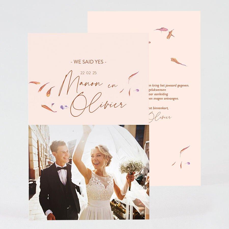 roze-bedankkaartje-bruiloft-TA0117-2000018-03-1