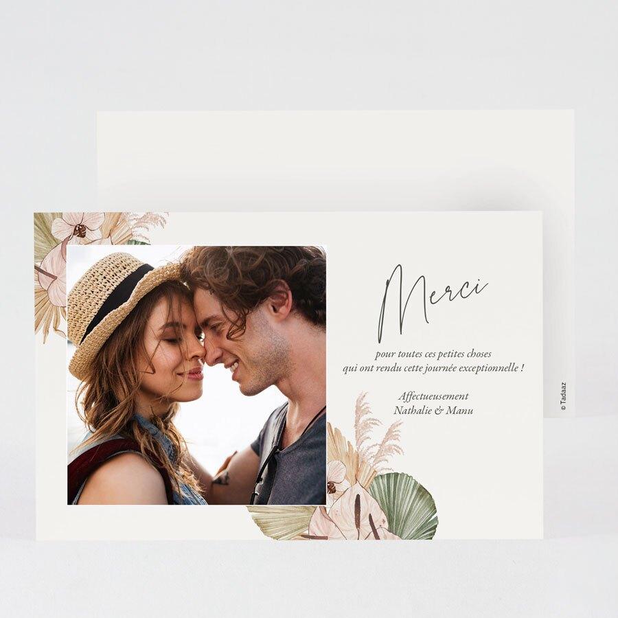 carte-de-remerciement-mariage-fleurs-de-palme-TA0117-2000019-09-1