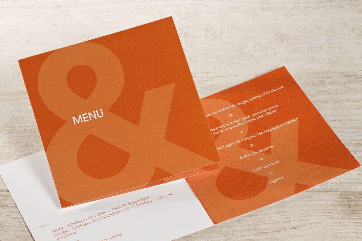 menu-carre-orange-avec-esperluette-TA0120-1300010-09-1