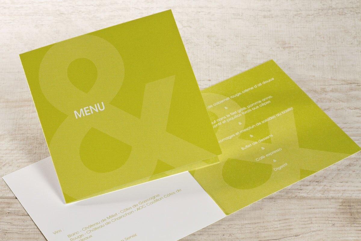 menu-carre-vert-avec-esperluette-TA0120-1300013-09-1