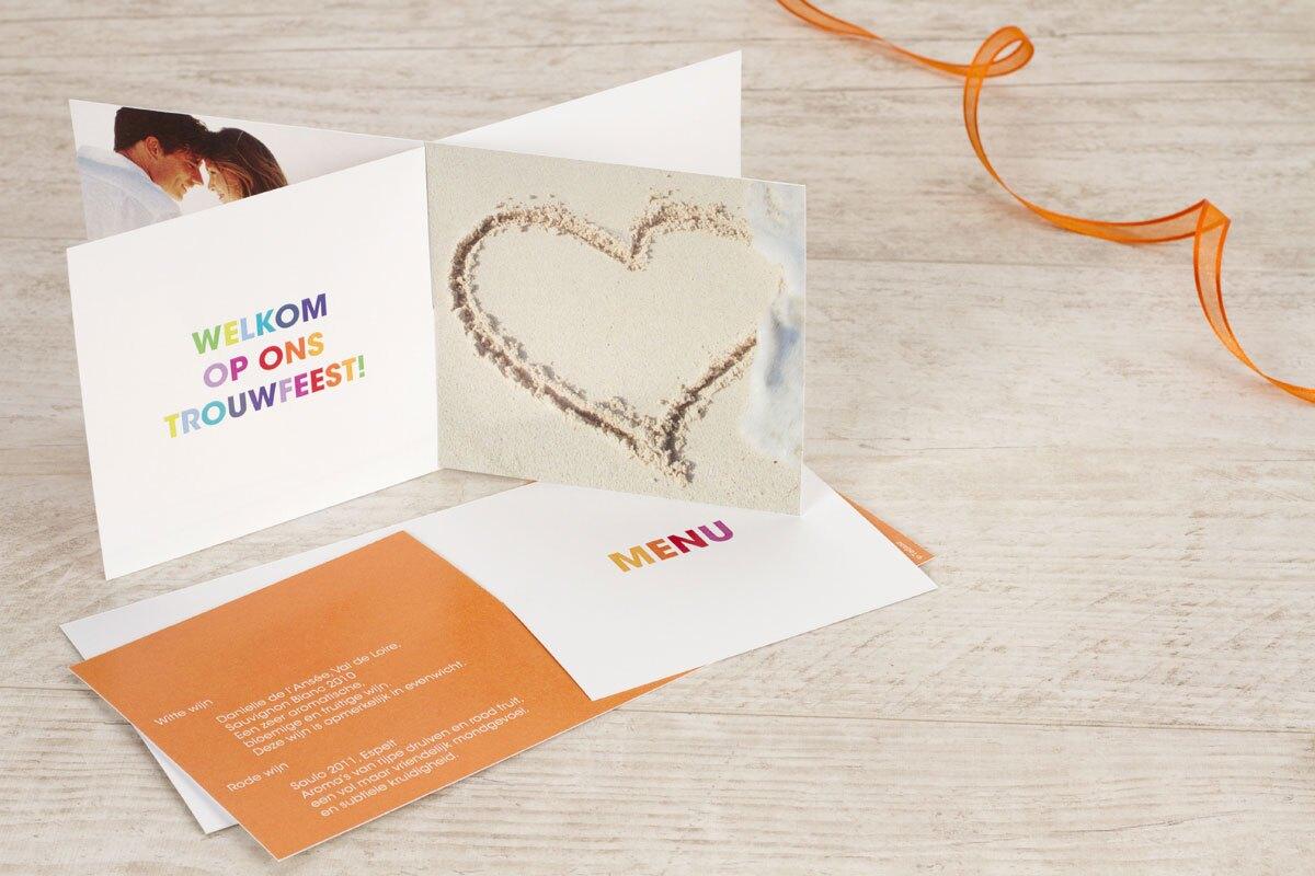 speelse-menukaart-oranje-TA0120-1500002-15-1