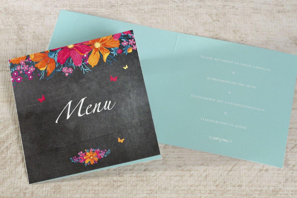 menu-krijtbord-bloemen-TA0120-1500017-15-1