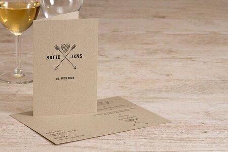 hochzeit-menue-klappkarten-aus-kraftpapier-TA0120-1500019-07-1