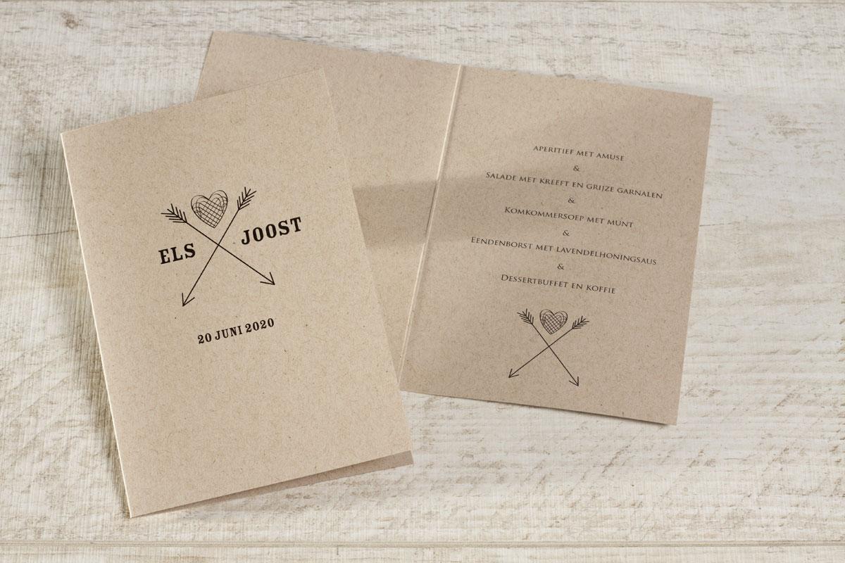 menukaart-kraft-met-pijlen-naar-de-liefde-TA0120-1500019-15-1