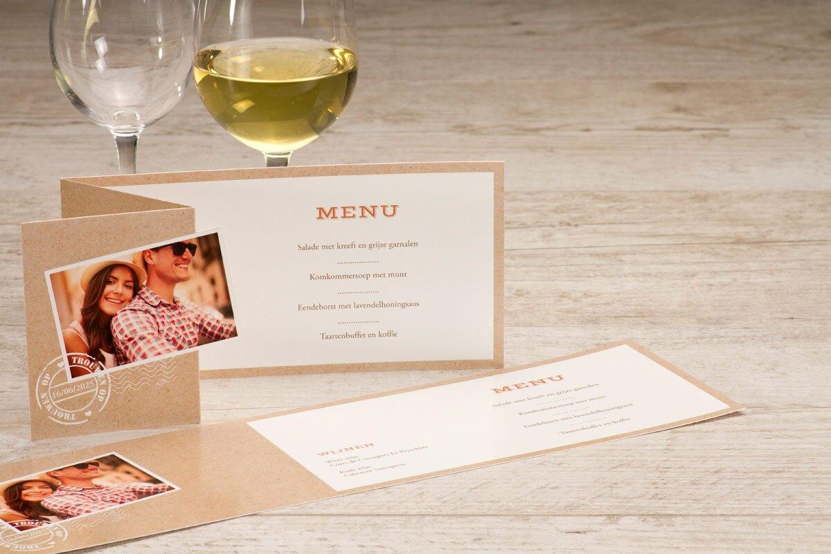 drieluik-menukaart-in-kraftlook-met-foto-TA0120-1600002-15-1