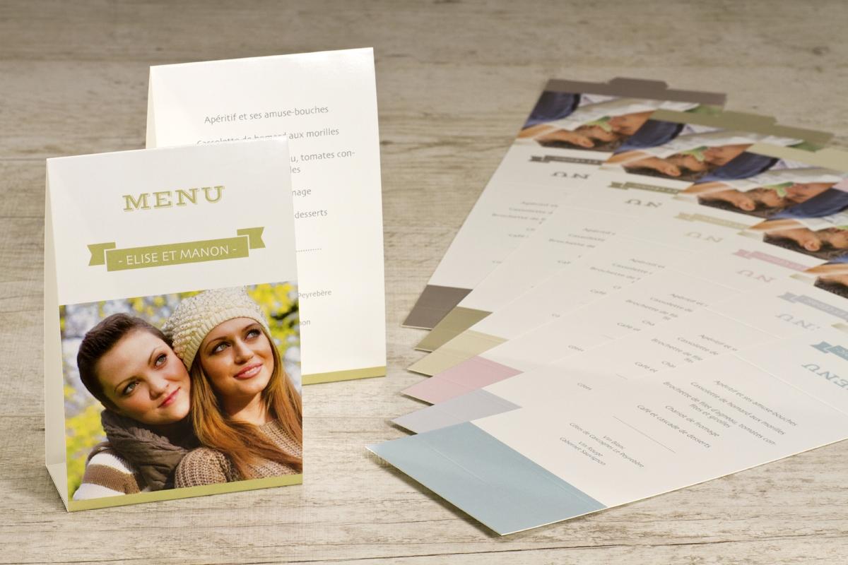 menu-nature-trendy-TA0120-1600003-09-1