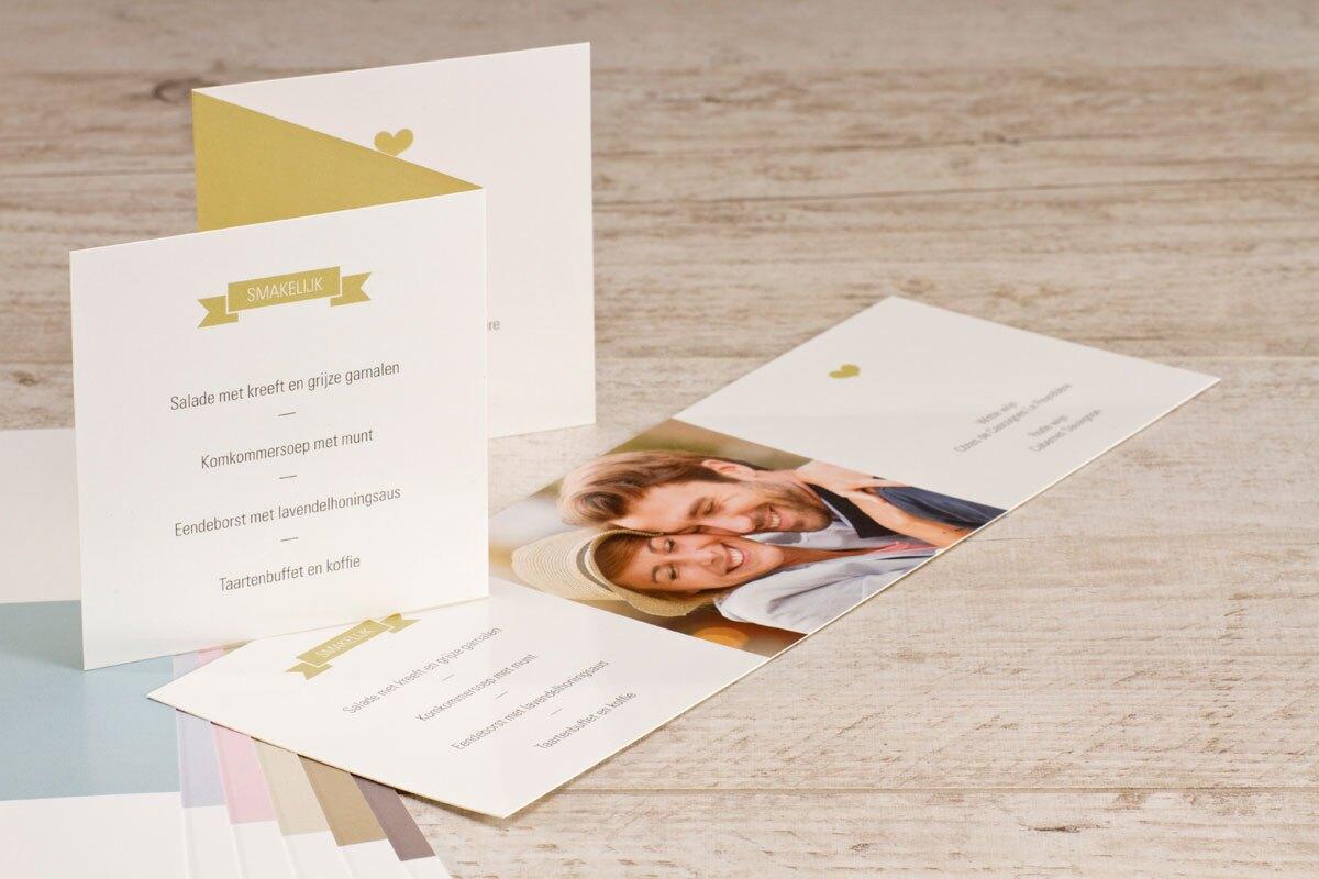 drieluik-menukaart-met-foto-en-hartjes-TA0120-1600007-15-1