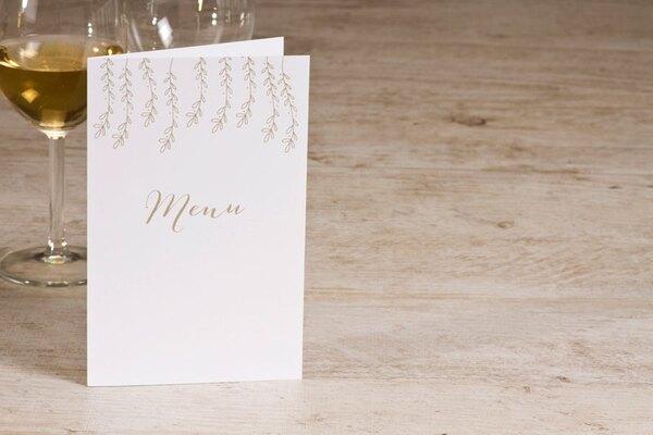 stijlvolle-menukaart-met-hangend-bloemmotief-TA0120-1700003-15-1