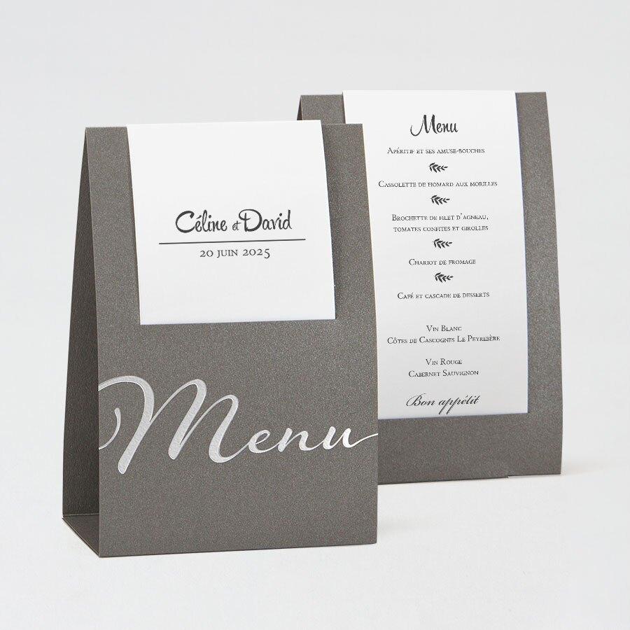 menu-chevalet-mariage-irise-et-argent-TA0120-1700007-09-1