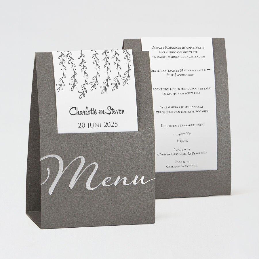 trendy-metallic-menukaart-met-hangend-bloemmotief-TA0120-1700010-15-1