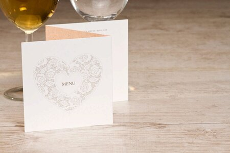 menu-mariage-tryptique-kraft-coeur-TA0120-1700014-09-1