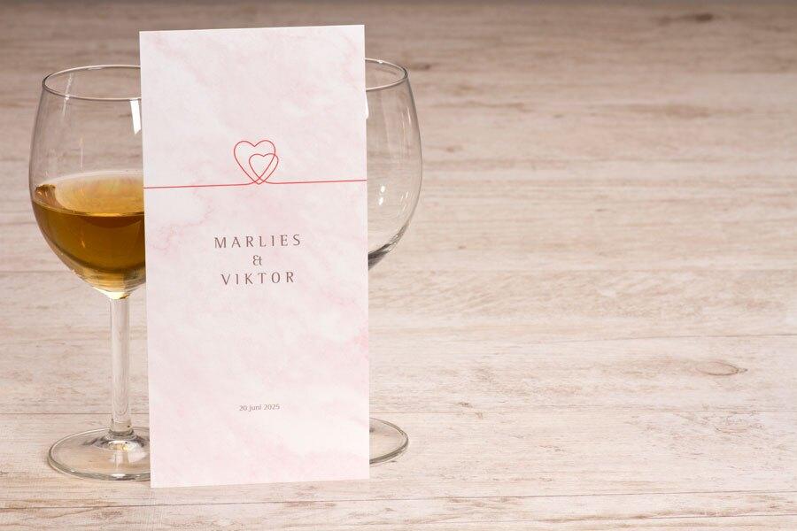 menukaart-in-roze-marmerlook-TA0120-1900002-15-1