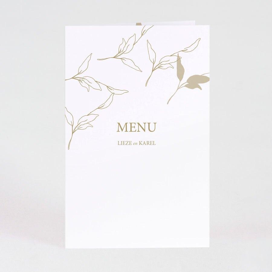 menukaart-met-bloemblaadjes-TA0120-1900014-15-1