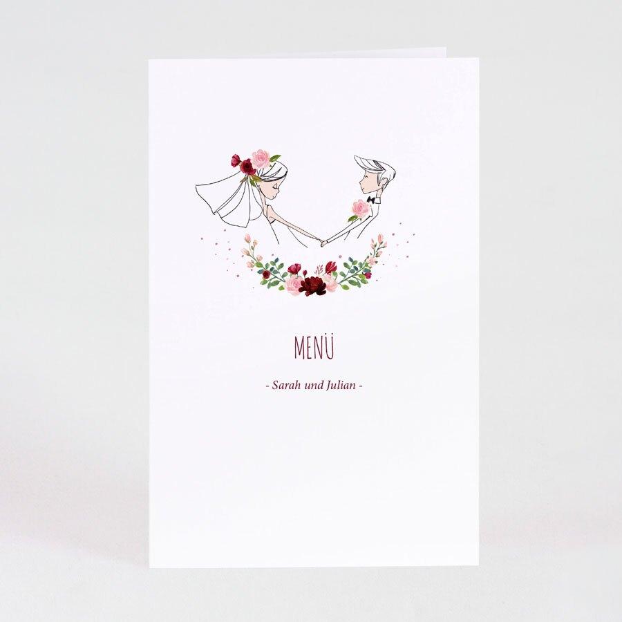 vintage-florale-menuekarte-TA0120-1900019-07-1