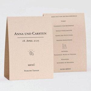 vintage-menuekarte-kraftpapier-TA0120-1900022-07-1