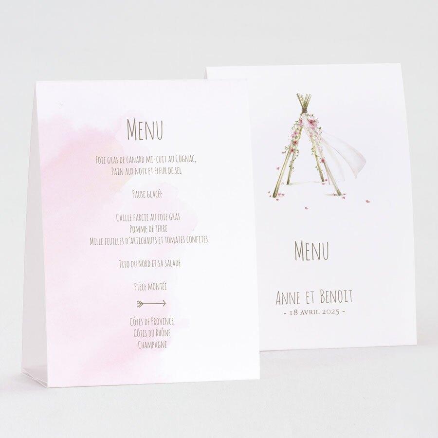 menu-mariage-arche-tipi-fleurie-TA0120-1900023-09-1