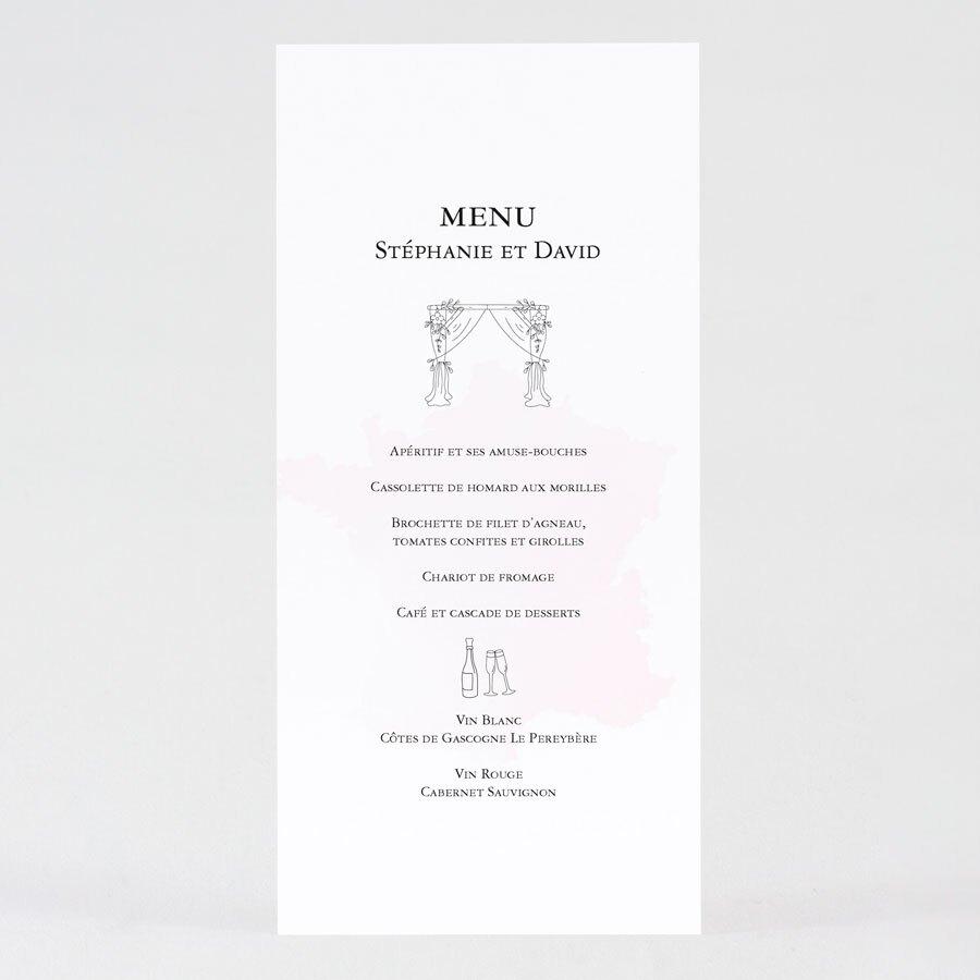 menu-mariage-aquarelle-et-illustrations-TA0120-1900026-09-1