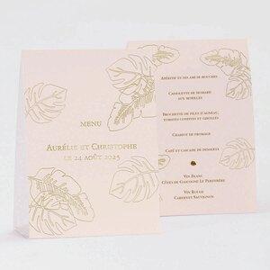 menu-mariage-chevalet-feuille-tropicale-et-dorure-TA0120-1900030-02-1