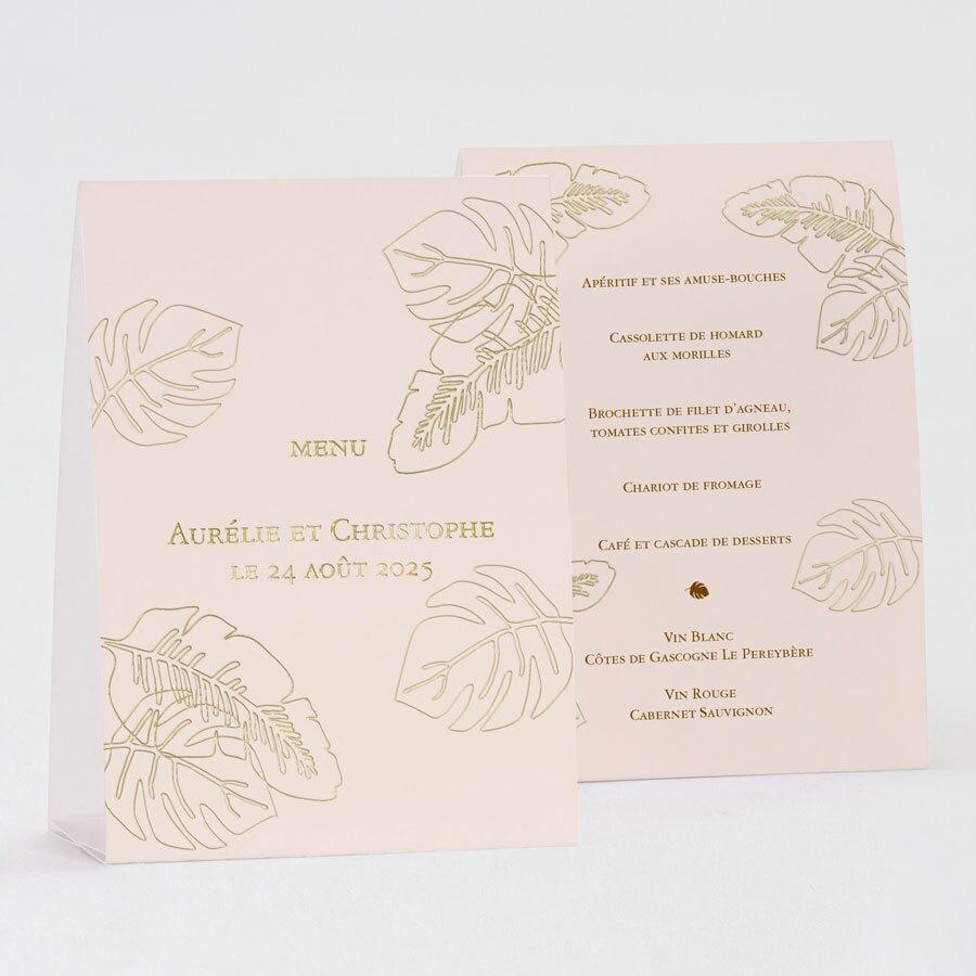 menu-mariage-chevalet-feuille-tropicale-et-dorure-TA0120-1900030-09-1