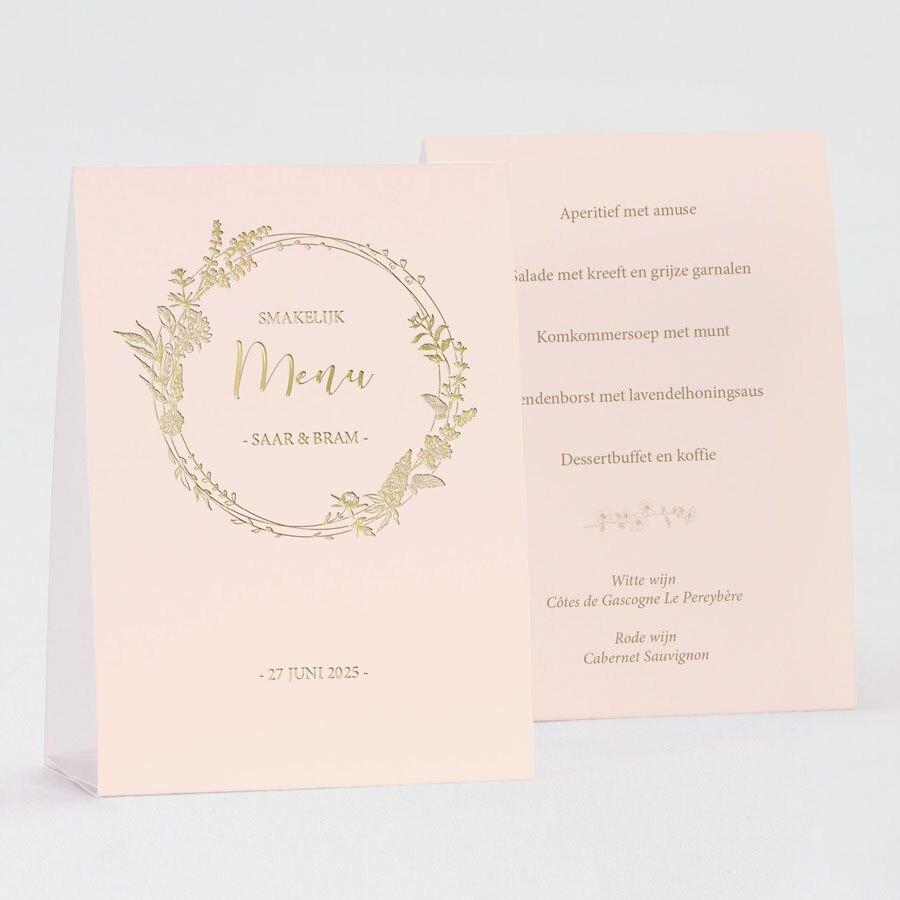 menukaart-met-bloemenkrans-en-namen-in-goudfolie-TA0120-1900031-15-1