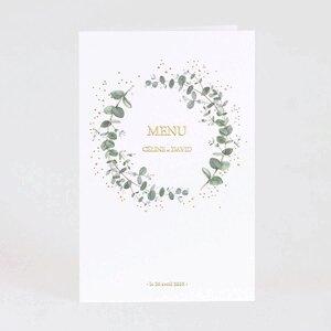 menu-mariage-couronne-eucalyptus-et-dorure-TA0120-1900032-09-1