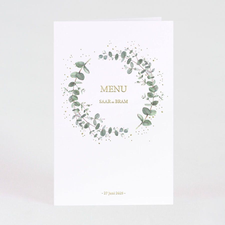 menukaart-met-eucalyptus-en-namen-in-goudfolie-TA0120-1900032-15-1