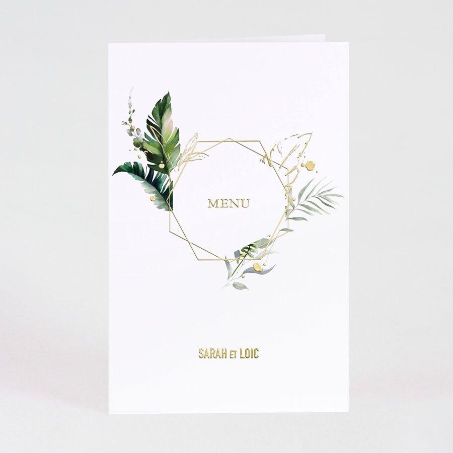 menu-mariage-feuillage-jungle-et-dorure-TA0120-1900033-09-1