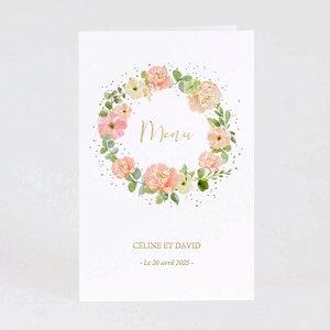menu-mariage-feuillage-fleurs-pastel-et-dorure-TA0120-1900034-02-1