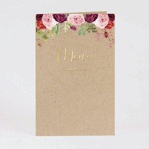 menu-mariage-boho-roses-aquarelles-et-dorure-TA0120-1900036-02-1