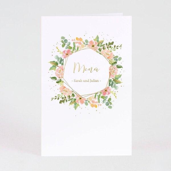 florale-menuekarte-mit-goldfolienpraegung-TA0120-1900037-07-1