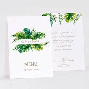 menu-mariage-chevalet-feuilles-tropicales-TA0120-1900039-02-1