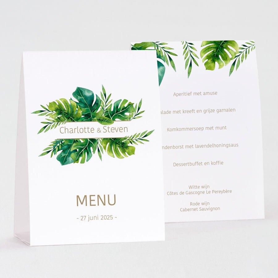 boho-menukaart-met-groene-bladeren-TA0120-1900039-15-1