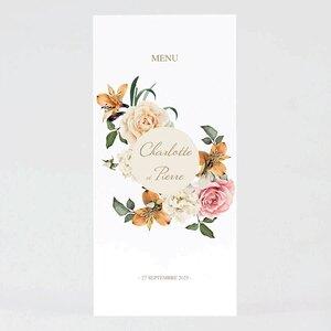 carte-menu-mariage-floraison-automnale-TA0120-2000006-02-1